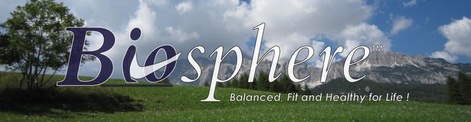 Biosphere Inc